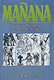 Manana: Christian Theology from a Hispanic Perspective (0687230675) by Justo L. González