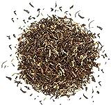 Malty Assam Golden Tips Loose Leaf Black Tea - Rare Tippy Second Flush Whole Leaf Blend Direct From Source in Assam, India (7 oz 100 Servings)