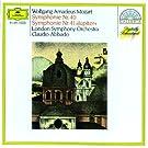 Mozart: Symphonies Nos.40 & 41