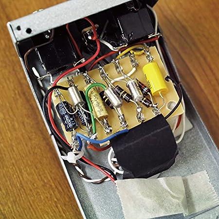 Formula B Elettronica Mini Bender Professional MkII �ȡ���٥����MkII��Ƹ��� �ե����ߥ��ӡ�����åȥ�˥� �ߥ˥٥�����ץ�ե��å���ʥ륨�ॱ���ġ� ����������