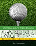 Functional Golf Fitness Training
