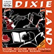 Dixieland Jazz - 15 Original Albums on 10 CDs