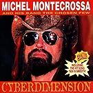 Cyberdimension