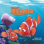 Findet Nemo |  N.N.