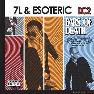 Best Album 2004 Round 1: MM..Food vs. DC2 (B) 61hHQ7BCbUL._SL500_AA300_