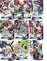 Philadelphia Phillies / Complete 2016 Topps Series 1 Baseball Team Set. FREE 2015 Topps Phillies Team Set WITH PURCHASE!