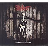 Slipknot - '5: The Gray Chapter'