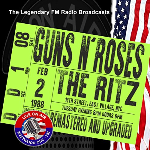 welcome-to-the-jungle-live-fm-the-ritz-1988-remastered