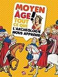 """Afficher """"Moyen Âge !"""""""