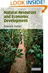 Natural Resources and Economic Develo...