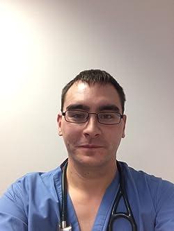 Dr Peter Christian