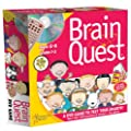 Brain Quest Dvd Game Ages 6-8 from Brighter Minds Media