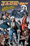 Jack of Fables Vol. 7: The New Advent...