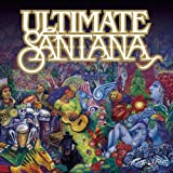Ultimate Santana