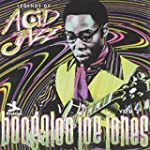 Vol. 2-Legends of Acid Jazz