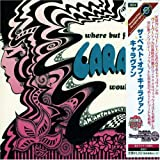Where But for Caravan Would I?: An Anthology by Caravan (2002-04-10)