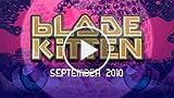 Blade Kitten (Story)