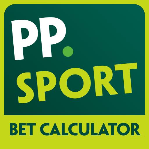 Paddy Power Telephone Betting