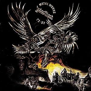 Metal Works: 1973-1993