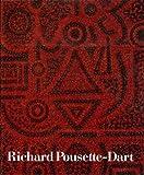 Richard Pousette-Dart (0936260513) by Hobbs, Robert