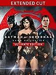 Batman v Superman: Dawn Of Justice Ul...