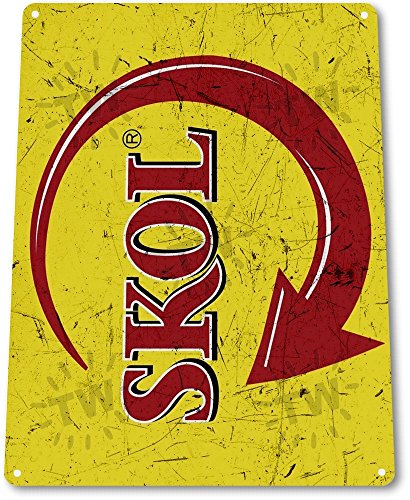 tin-sign-skol-brazilian-beer-decor-brazil-bar-pub-shop-store-cave-a770