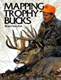 img - for Mapping Trophy Bucks book / textbook / text book