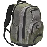 ful Unisex Adult Free Fall'N Laptop Backpack
