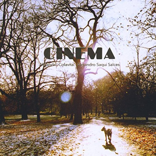 cinema-x-salida