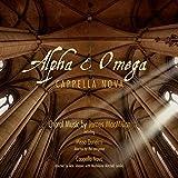 James MacMillan: Alpha & Omega