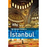 The Rough Guide to Istanbulby Terry Richardson