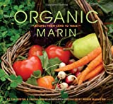 Search : Organic Marin: Recipes from land to table