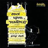 Once Upon A Mattress (1959 Original Broadway Cast Recording)