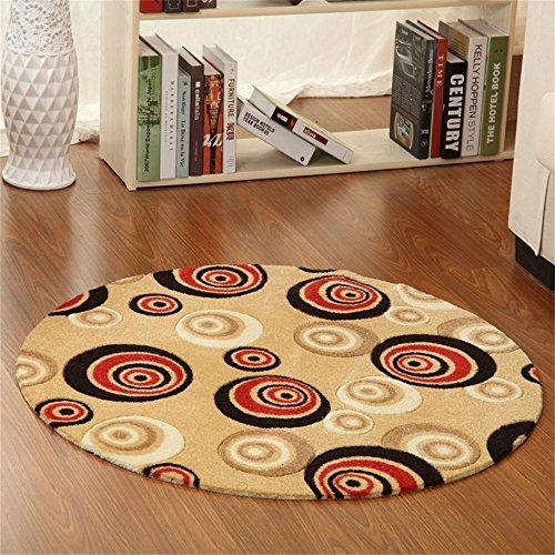 toym-estudio-ambiental-insipido-tapetes-de-mesa-redonda-alfombra-de-baile-equipo-estera-del-amortigu
