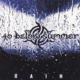 echange, troc 40 Below Summer - Rain