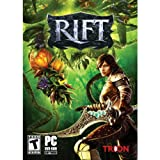 Rift [Download]