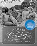 Criterion Collection: A Day in the Co...