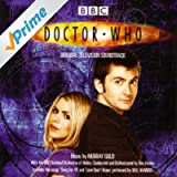 The Doctor's Theme