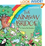 The Rainbow Bridge: A Visit to Pet Pa...