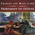 Shakespeare for Children | Charles Lamb,Mary Lamb