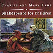 Shakespeare for Children | [Charles Lamb, Mary Lamb]
