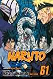 Naruto, Vol. 61: Uchiha Brothers United Front