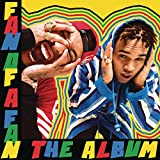 Fan of A Fan The Album [Explicit]