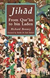 img - for Jihad: From Qu'ran to Bin Laden book / textbook / text book