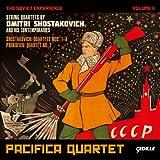 V 2: Soviet Experience: String