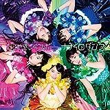 ナナイロダンス(まいど!盤)(DVD付)