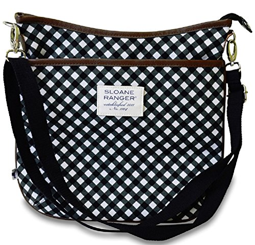 sloane-ranger-large-gingham-crossbody-bag-srab147