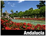 Andalucia: Images d'Andalousie (Le Ph...