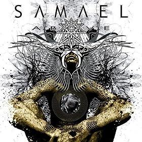 SAMAEL 61hJO0RYHSL._SL500_AA280_
