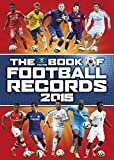 The Vision Book of Football Records 2015